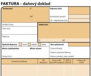 Hommo fakturans paleoliticus: nález faktury z paleolitu. Koud.cz