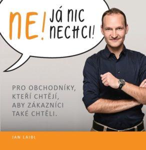 #janicnechci - Jan Laibl - podcast - KOUD.cz