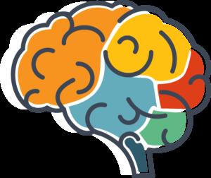 Workshop: Najdi se a zamiř mozek na cíl!